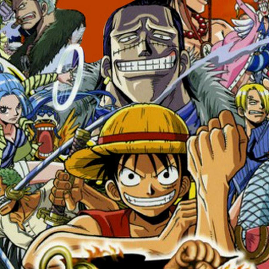 One Piece Grand Battle 2: Grand Battle! 2