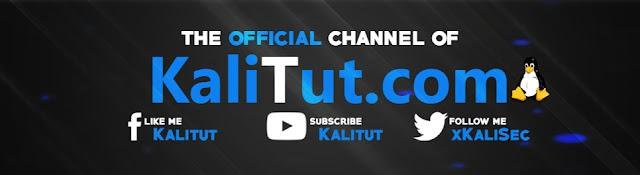 KaliTut