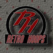 Retro Hoop Collectibles Avatar