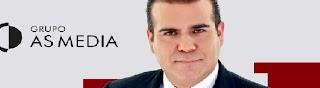 Imagen Televisión Puebla