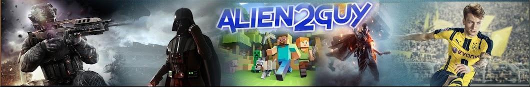 alien2guy