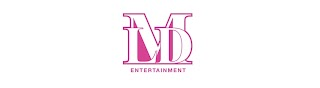 MLD ENTERTAINMENT