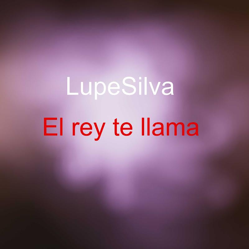 LupeSilva - Topic