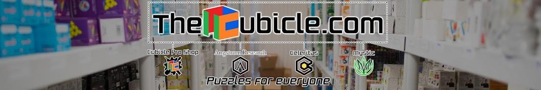 TheCubicle