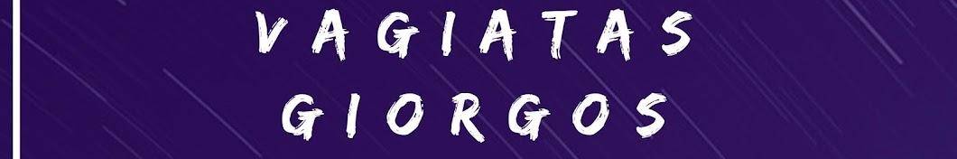Giorgos Vagiatas