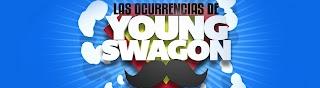 Young Swagon