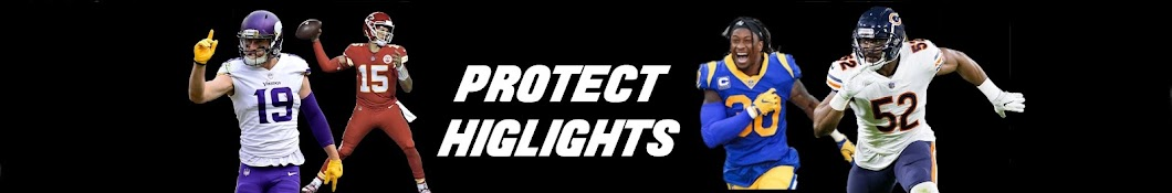 Protect Highlights