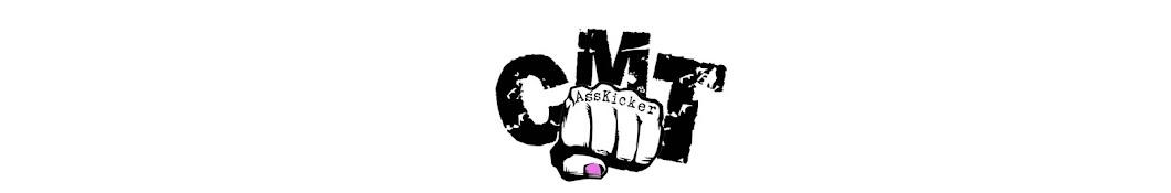 CMTassKicker