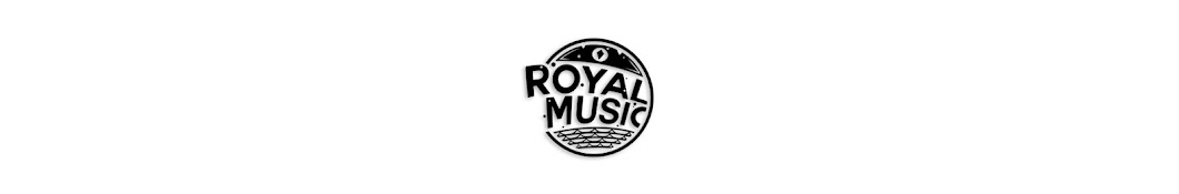 Royal Music
