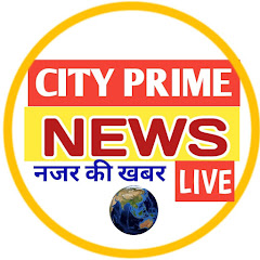City Prime News