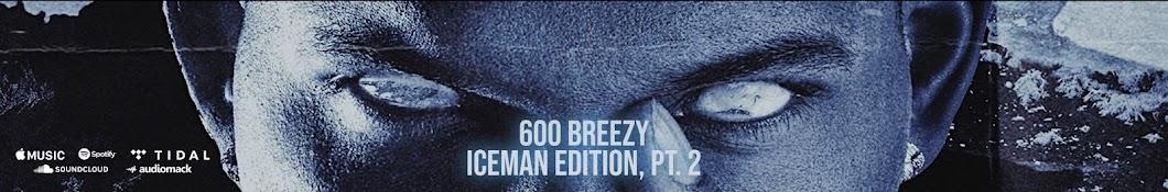 600breezy Banner