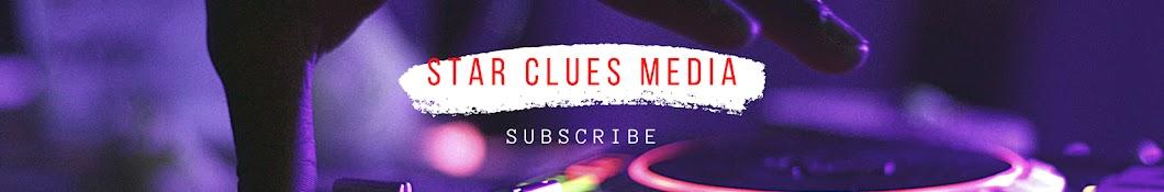 Star Clues Media