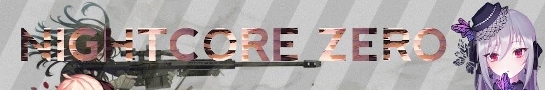 Nightcore ZerO Banner