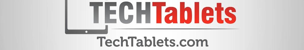 TechTablets.com