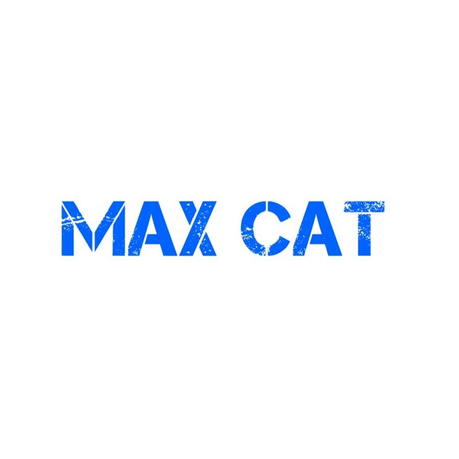 Novo Max Cat
