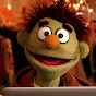 "The Broadway Cast Of ""Avenue Q"" - Topic - Youtube"