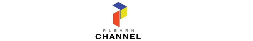 Plearn Channel