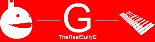 TheRealSullyG