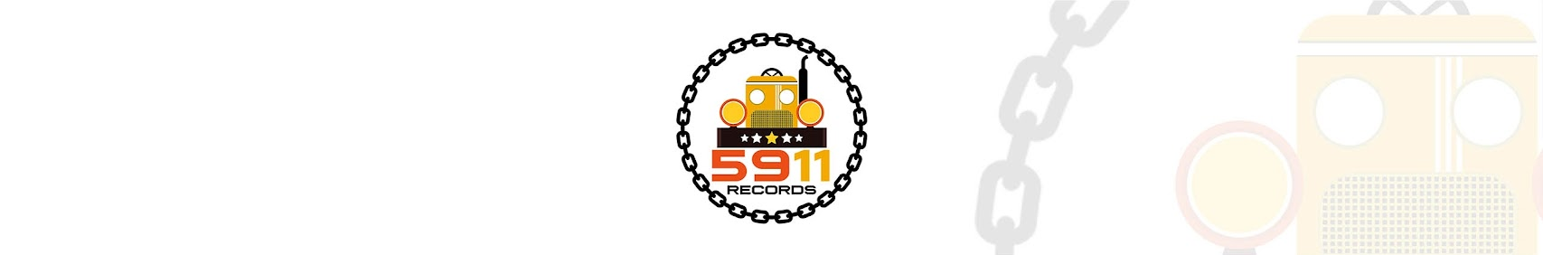 5911 रिकॉर्ड्स