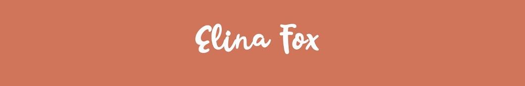 Elina Fox