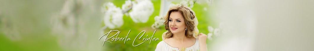 Roberta Crintea