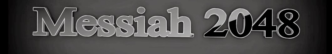 Messiah2048