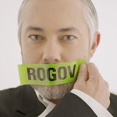 ROGOV LIVE