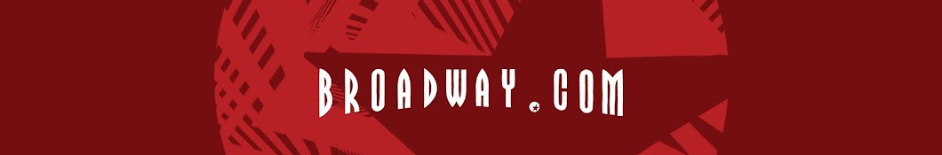 Broadwaycom