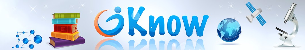 iKnow Channel