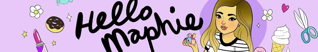 HelloMaphie