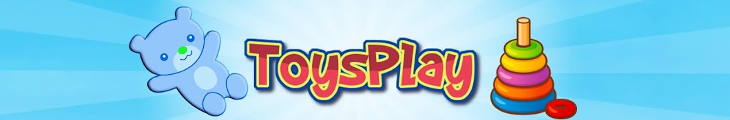 ToysPlay