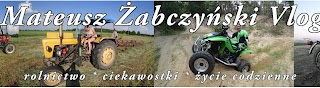 Mateusz Żabczyński