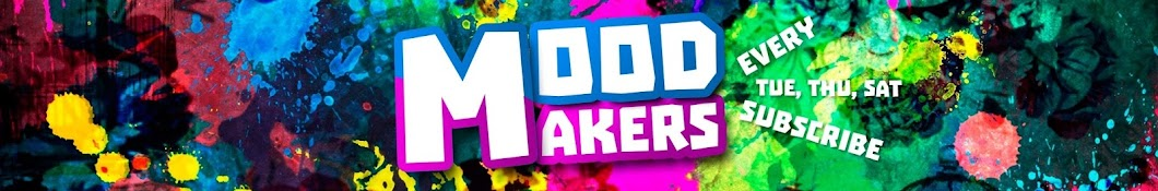 Mood Makers
