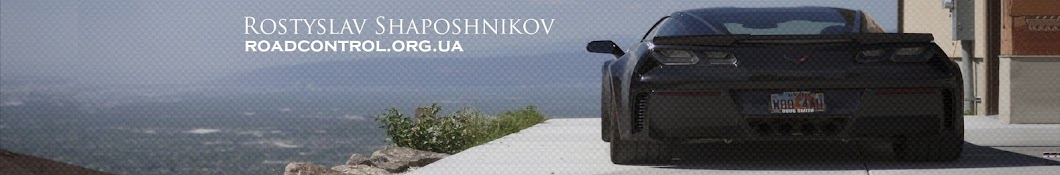 shaposhnikov news