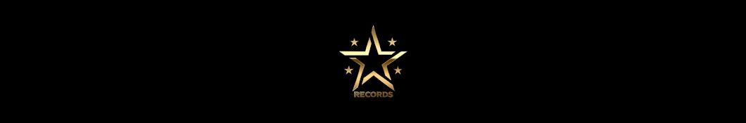 Fivestar Records