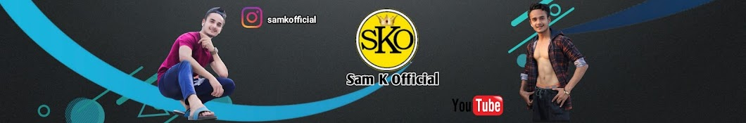 Sam K Official