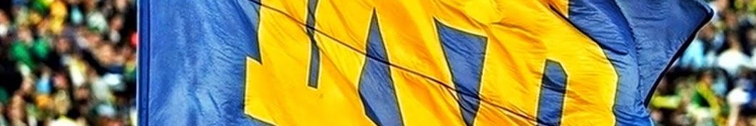 NDSean45 Banner