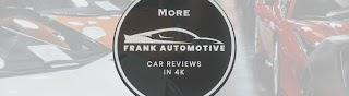 More Frank Automotive