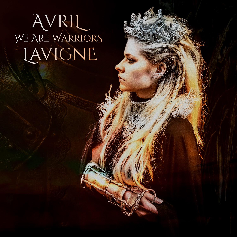 Avril Lavigne  - Σελίδα 2 K0223FgDG9ggoJFQb667EZDFm4SU-d_oW-lIIsY5Xro-c8wzh9M29prX6lo3EMxz9flv-x198Y2WJiw=s1500-nd