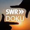 SWR Doku