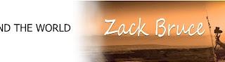ZaCk BrUcE