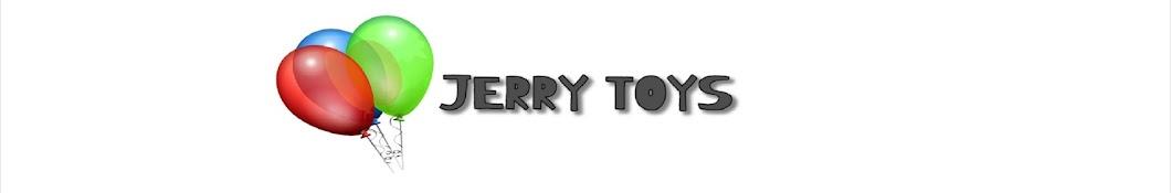 Jerry Toys