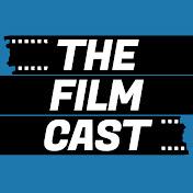 The Filmcast Avatar