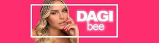 Dagi Bee