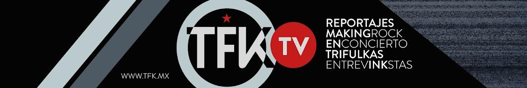 TFKTV