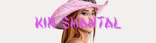 Kimberly Shantal