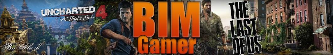 BimGamer