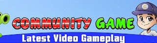CommunityGame