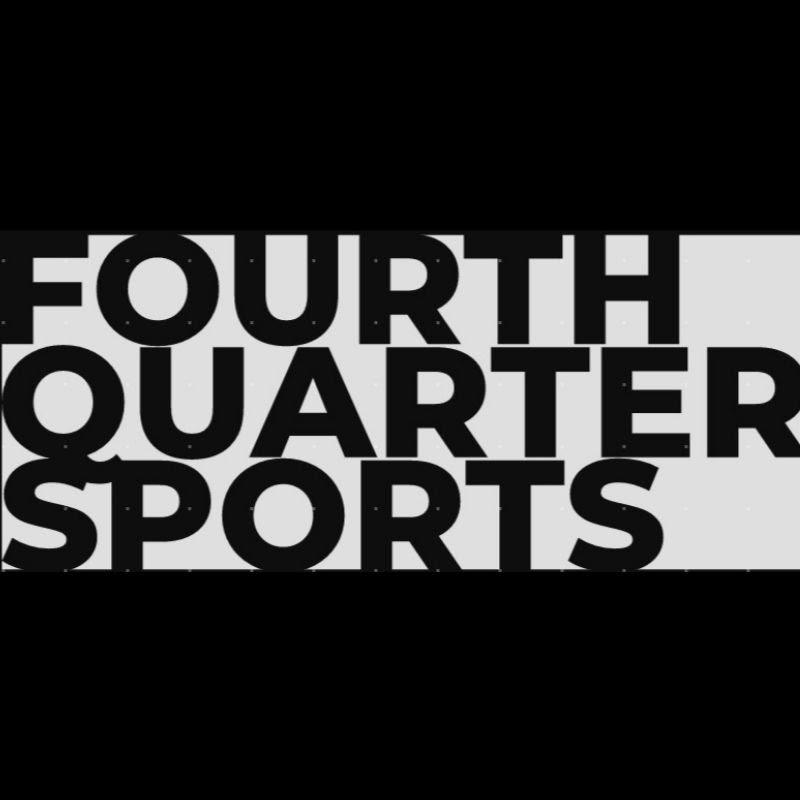 FOURTH QUARTER SPORTS (fourth-quarter-sports)