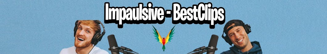 Impaulsive - BestClips